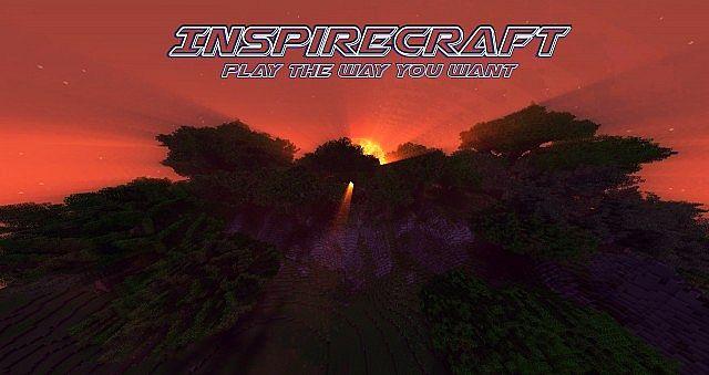 Inspirecraft-pack-1