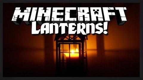 Lanterns and Flashlights