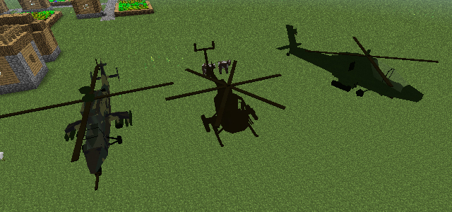 MC-Helicopter-Mod-3
