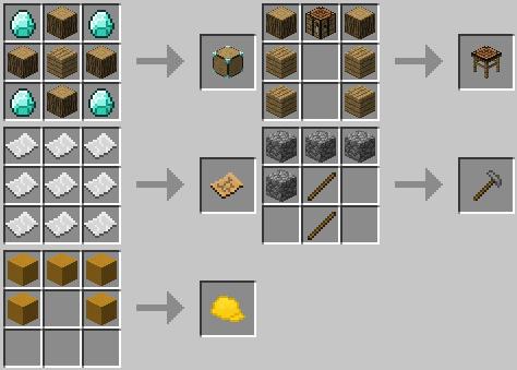 MrCrayfishs-Construction-Mod-4