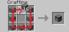 Mouse Tweaks - удобная сортировка предметов [1.13] [1.12.2] [1.11.2] [1.7.10]