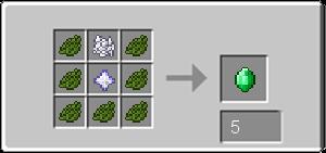 Nether-Star-Mod-3