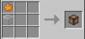 DecoCraft [1.8.9] [1.7.10] [1.6.4]