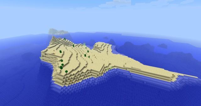 Ocean-Adventures-Mod-4