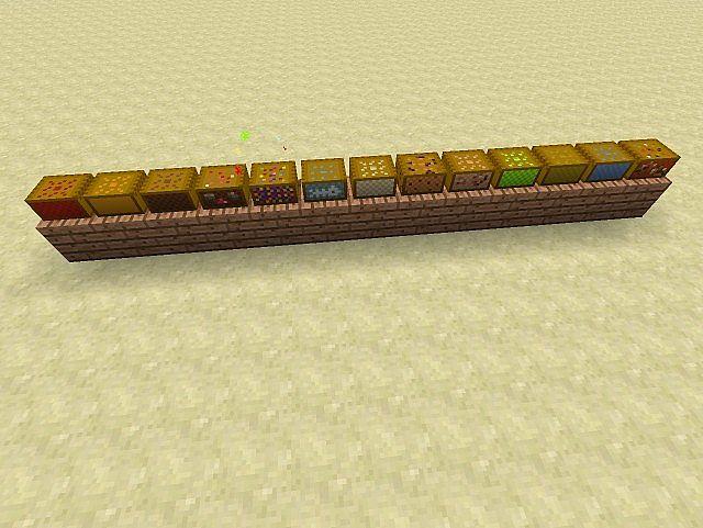 PieCraft-Mod-2