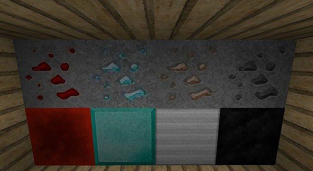 Pixelcraft-hd-pack-1