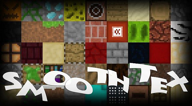 Smoothtex-Resource-Pack-6