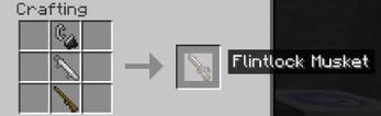 Steamcraft Mod [1.7.2] [1.6.4]