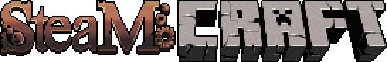 Steamcraft-Mod