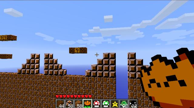 Super-Mario-Mod-1
