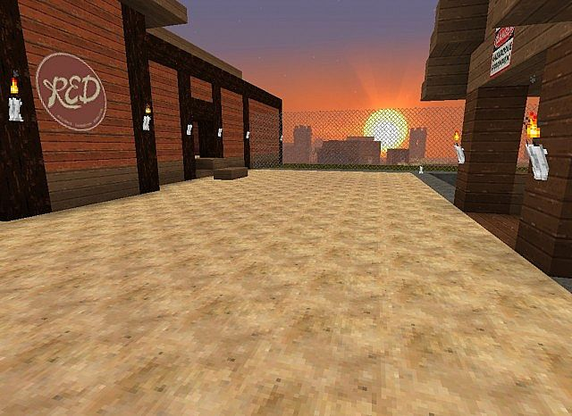 Team-fortress-2-texture-pack