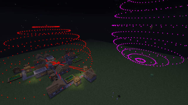 Village-Marker-Mod-1