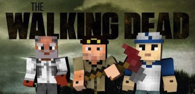 Walking-Dead-Mod-700x340