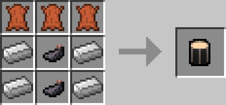 MusicCraft Mod [1.7.2] [1.6.4]