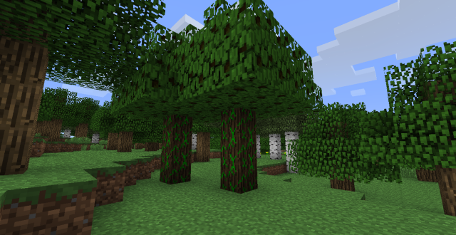 cocoa_tree_4_by_wh_reaper-d4s70w9