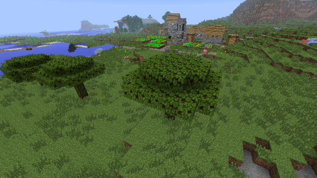 cocoacraft_new_cocoa_trees_by_wh_reaper-d5rq3c2