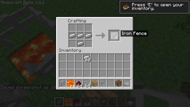 f7e33__Iron-Fence-Mod-2