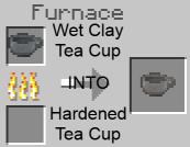 Sweet Tea Mod [1.7.2]