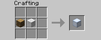 Archimedes' Ships Mod 1.7.10/1.7.2/1.6.4/1.5.2