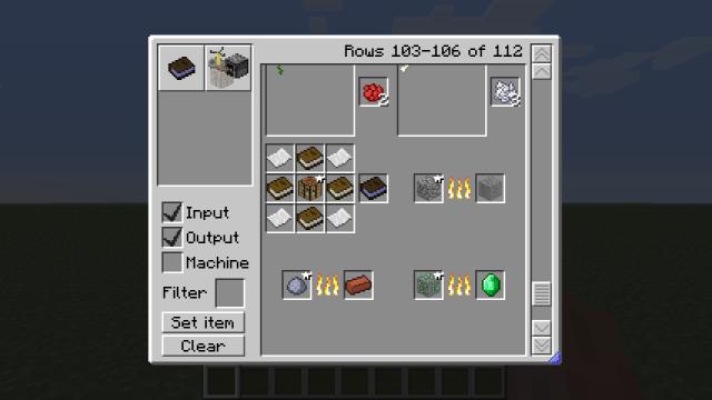 recipe-1.6.2