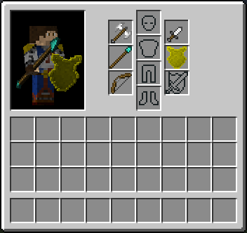 Mine & Blade: Battlegear 2 [1.8] [1.7.10] [1.6.4] [1.5.2]