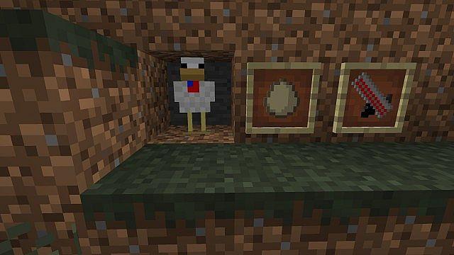 Explosive-Chickens-Mod-1 (1)