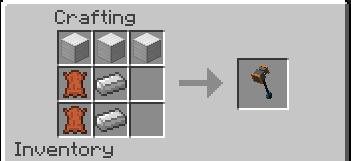 Rpg Inventory - кольца, амулеты, оружие и броня [1.12.2] [1.11.2] [1.10.2]