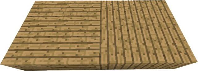 Rotatable-Blocks-Mod-1