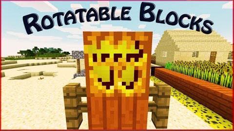 Rotatable-Blocks-Mod