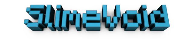 SlimeVoid Library 1.8.9/1.7.10