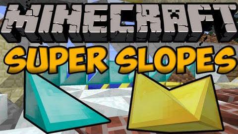 Super-Slopes-Mod