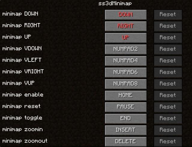 3D-Minimap-Mod-3