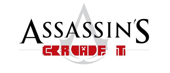 AssassinCraft-Mod-logo