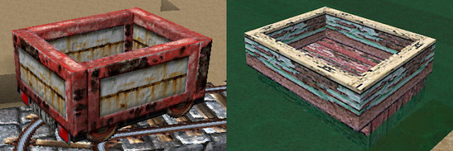 Battered-old-stuff-texture-pack-3