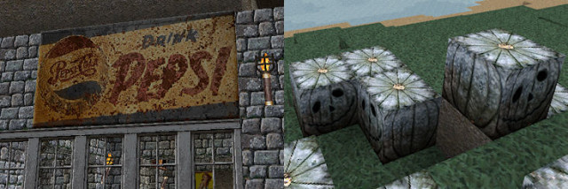 Battered-old-stuff-texture-pack-4