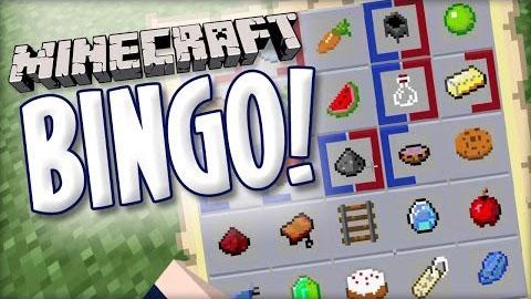 BingoMap