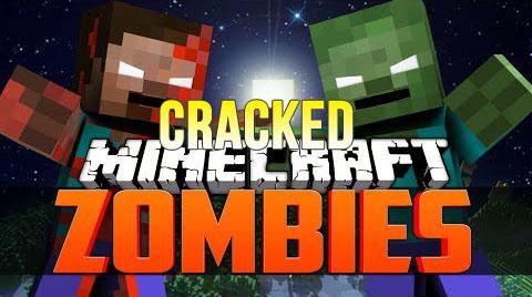 CrackedZombie-Mod (1)