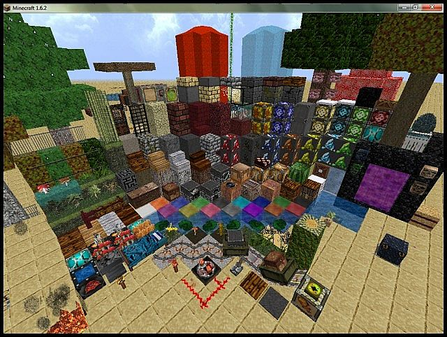 Elements-rpg-animations-pack-1