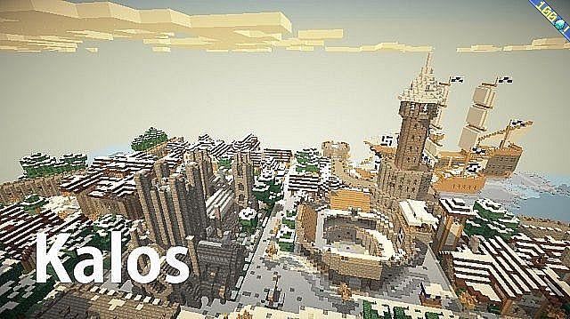 Kalos-Main-Banner-100Diamonds_1606380_1606380