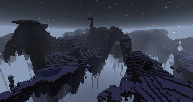 Mystcraft [1.7.10] [1.6.4] [1.5.2]