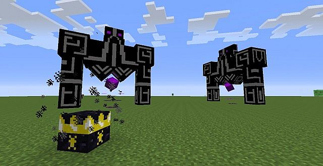 Obsidian-Realm-Mod-7