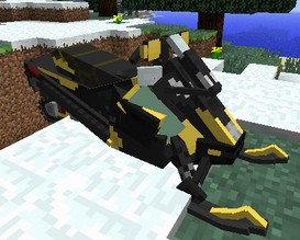 Snowmobile-Vehicle-Mod-1