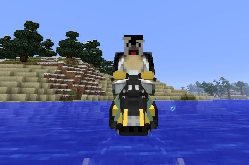 Snowmobile-Vehicle-Mod-4
