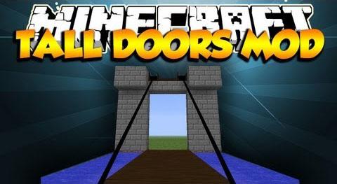 Tall-Doors-Mod (1)