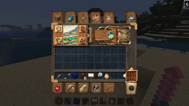 The-palceon-resource-pack-1