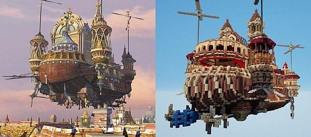 Theater-airship-m-s-prima-vista-map-15