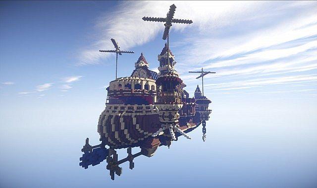 Theater-airship-m-s-prima-vista-map-2