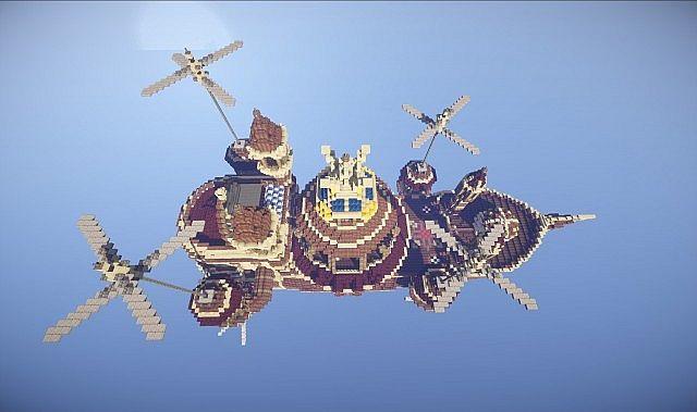 Theater-airship-m-s-prima-vista-map-3