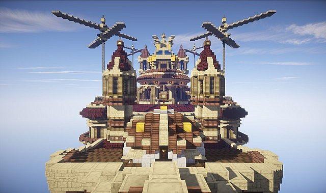 Theater-airship-m-s-prima-vista-map-4