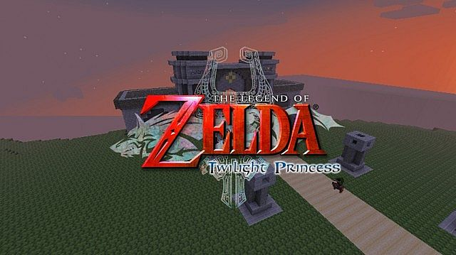 Twilicraft-Logo_5167449